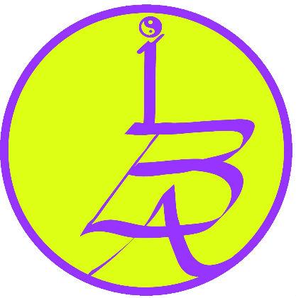 Présentation de l'Association IBA, cliquer sur l'image